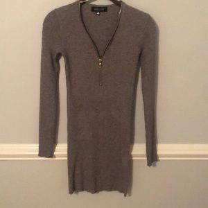 LF Dresses - LF dress